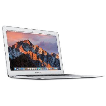 Apple-MacBook-Air-13-3-LED-256-Go-D-8-Go-RAM-Intel-Core-i7-bicoeur-a-2-2-Ghz-Sur-mesure